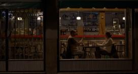 Fotograma del film 'Nosotros'.