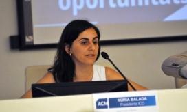 Núria Balada
