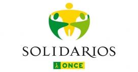 Premis Solidaris ONCE Catalunya 2017
