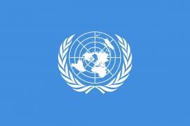 Les Nacions Unides ha obert una investigació a l'Estat espanyol per no concedir llicències per poder emetre a ràdios i televisions comunitàries.