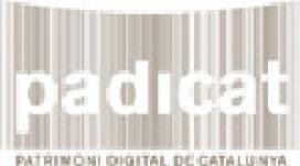 Arxivant la Internet catalana