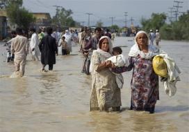 Imatge: web de Corresponsal de paz