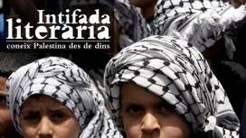 Imatge: Xarxa d'Enllaç amb Palestina