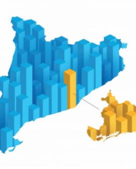 Imatge de la campanya corresponent a 2016
