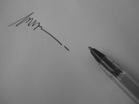 Paper i boli. Font: Henrique Vianna (Flickr)