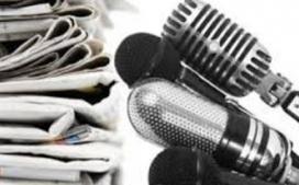 Periodisme responsable