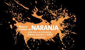 Imatge de la campanya impulsada pel Secretari General de les Nacions Unides