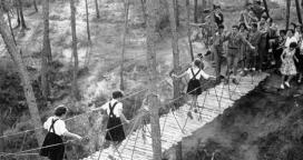 Escoltisme català als anys 60