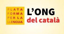 Plataforma per la Llengua va crear el 2013 el Premi Martí Gasull