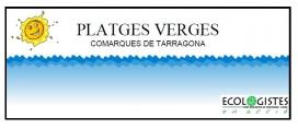 En aquesta edició Ecologistes en Acció ha atorgat el  distintiu a 28 platges (imatge: ecologistes en acció)