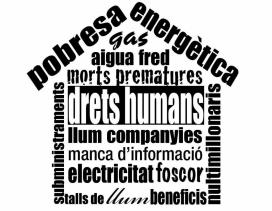 La pobresa energètica i les seves implicacions