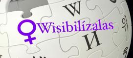 Visibilitzeu els referents femenins TIC amb Wisibilizalas 2017!
