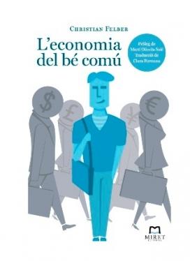 L'economia del bé comú - Christian Felber
