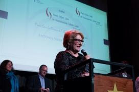1a Edició dels Premis de l'Associacionisme Cultural Català