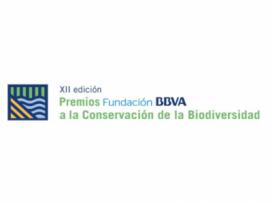 XII Premis Fundació BBVA a la conservació de la biodiversitat