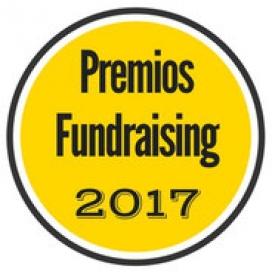 Setena edició dels Premis Fundraising