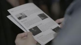 Programa multidisciplinar / Foto: Zumzeig Cinemacooperativa
