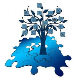 L'RSC i la seva aplicació pràctica: eines, mites i realitats. Font. Pixabay