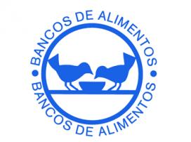 Logotip Federació Espanyola de Bancs d'Aliments