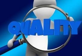 Curs 'Gestió de qualitat a les ONG i plans de millora de les organitzacions'. Font: Pixabay