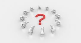 Les consultes es poden fer a través de Xarxanet, de correu electrònic o per telèfon. Font: Pixabay