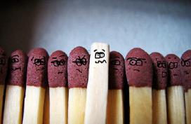Formacions per evitar actituds racistes