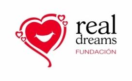 La Fundació Real Dreams també està al darrera de esTICenllaçat.
