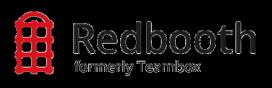 Redbooth permet gesionar projectes d'una forma molt integral.