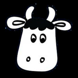 Amb Remember the milk podreu recordar-vos de totes les tasques que heu de fer!