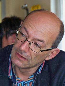 Renato Sabbadini