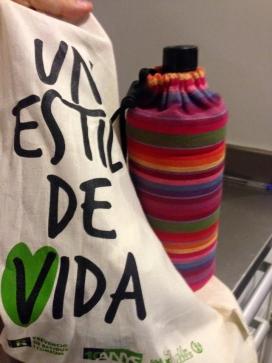 Qüestió d'estil, per afrontar els residus (imatge: residusiconsum.org)