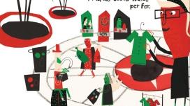 Fira de Consum Responsable. Font: http://lameva.barcelona.cat