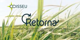 Retorna, portal que connecta joves professionals amb empreses de l'entorn rural