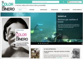 Imatge portada revista online Triodos Bank