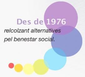 Premis Fundació Roca Galès 2018