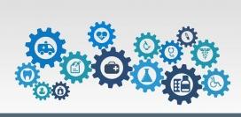 Ajudes d'Iwith.org per a projectes web en l'àmbit de la salut 2017