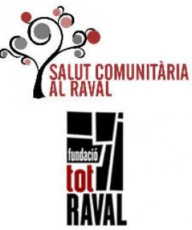 Logotip d'aquest àmbit tractat per la Fundació