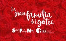 Conte Intergeneracional, Sant Jordi