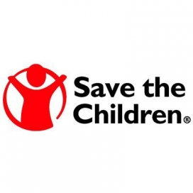 Save the Children és l'ONG que fa la proposta