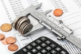 Les entitats que reben ajuts de les administracions públiques o fons de la Unió Europea per sobre de determinats llindars han de sotmetre's a una auditoria.