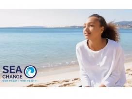 La Cultura Oceànica permet conèixer la connexió entre les persones i el mar (imatge: seachangeeurope.eu)