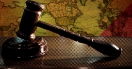 Els Premis Garrote assenyalen les sentències judicials més masclistes. Font: Women's Worldwide Link