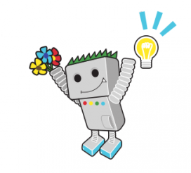 Posar-li fàcil les coses al robot de google