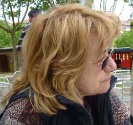 La Sira Domènech