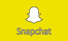 Snapchat és un servei de missatgeria electrònica molt innovadora