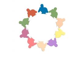 Curs 'L'RSC: Desafiaments i oportunitats'. Font: Pixabay