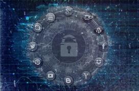El nou reglament vol unificar la legislació sobre protecció de dades entre tots els països de la Unió Europea.