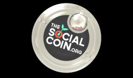 Moneda social. Font: Google