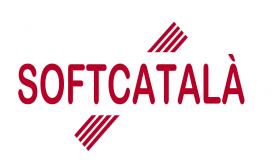 Logotip de Softcatalà