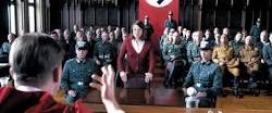 V Cicle de Cinema sobre la Deportació als Camps Nazis (Vilanova i la Geltrú, 2 de març).